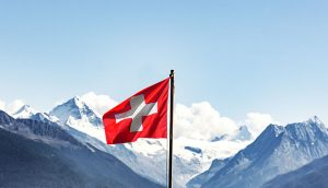 The Swiss tech scene: A force to be reckoned with