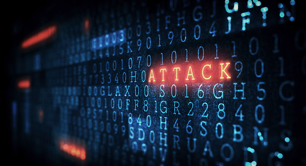 Cyber strategy update shows how UK intelligence is thwarting attack