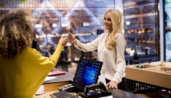 Wirecard to partner with leading global retailer WHSmith for digital payments