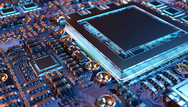HCL to acquire Sankalp Semiconductor to enhance leadership in the semiconductors and IIoT spaces