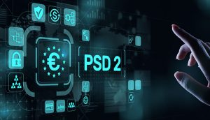 Three ways to make the most of the PSD2 deadline extension