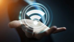 WBA and LoRa Alliance explore use cases incorporating wi-fi and LoRaWAN technologies