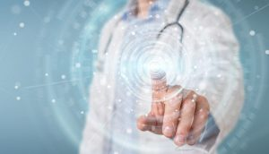 Ministry of Defence selects Atos to enable Digital Transformation of healthcare