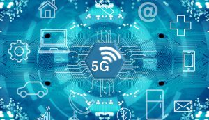 Unlocking potential of 5G: Four usage scenarios your BSS should be able to manage
