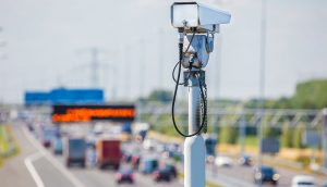 Teleste to deliver video security solution for improved motorway safety in France