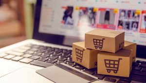 Wirecard powers new Swiss Post China cross-border e-commerce marketplace