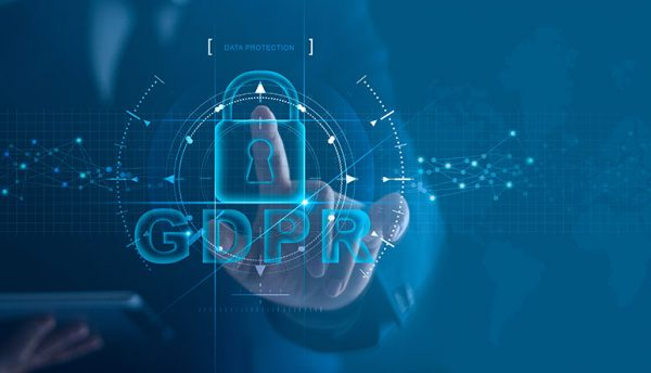 More than half of UK businesses are still not fully GDPR compliant, according to survey