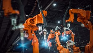 Manufacturing eCommerce needs a revolution