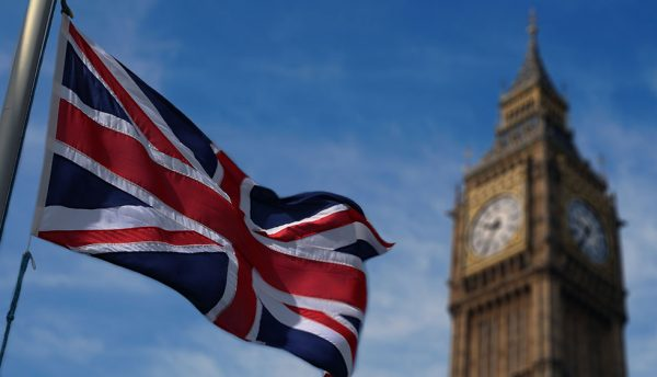 Ericsson 5G commercially live with O2 UK