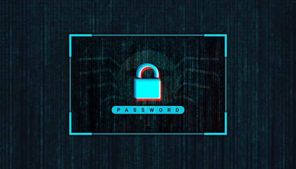 FireEye launches centralised public resource for election security