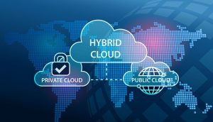 HPE and Nutanix announce general availability of GreenLake and ProLiant DX