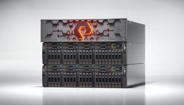 Expanded Pure Storage portfolio makes customer data more accessible