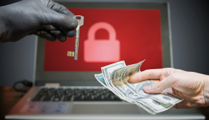 Latest insights into Ransomware threats