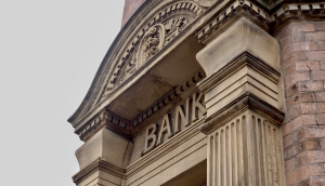 Improving bank servicing operational efficiency
