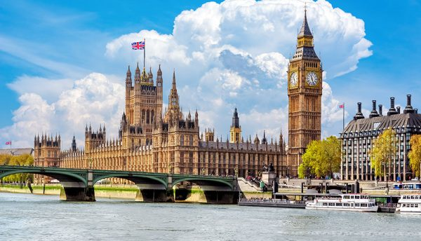 Government allocates £2 million to Tech Nation to support growth of UK lawtech