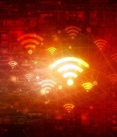 Turk Telekom rolls out Lifemote Wi-Fi analytics