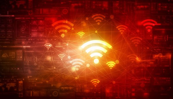 Turk Telekom rolls out Lifemote Wi-Fi analytics