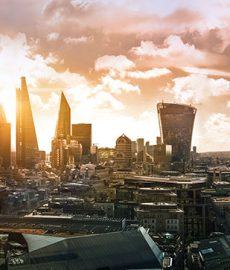 Canary Wharf Group and Cisco announce first ever commercial deployment of OpenRoaming