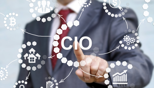 CIOs confirm workflow digitisation is improving outcomes across functions