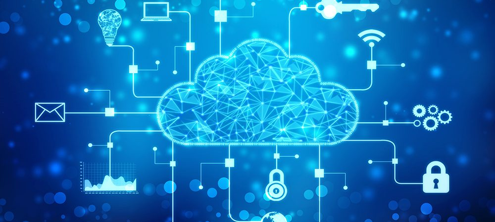 Key considerations when looking to deploy a SASE Solution