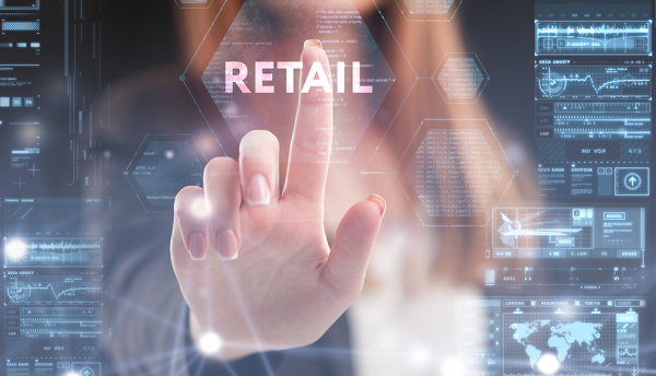 Is the retail sector making the most of IoT?