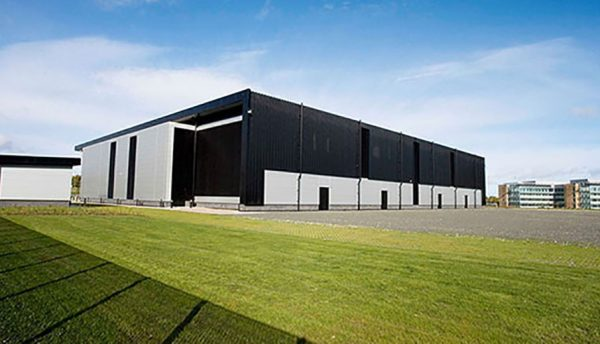 Stellium Datacenters announces completion of £30 million investment round
