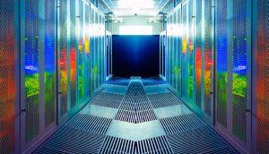 EkkoSense simplifies data centre power management with new Site Power View