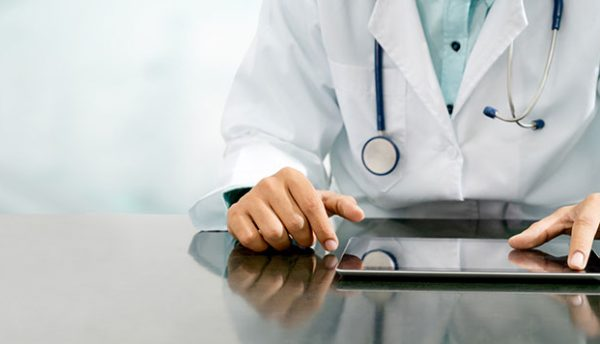 Gemelli hospital on track to become more digitised for better patient management