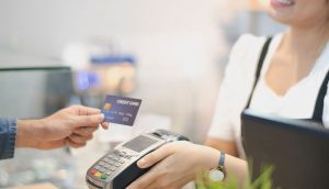 Wirecard and Orange Bank enable mobile payments for even more French consumers