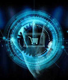 GTT connects Caroll's European retail operations
