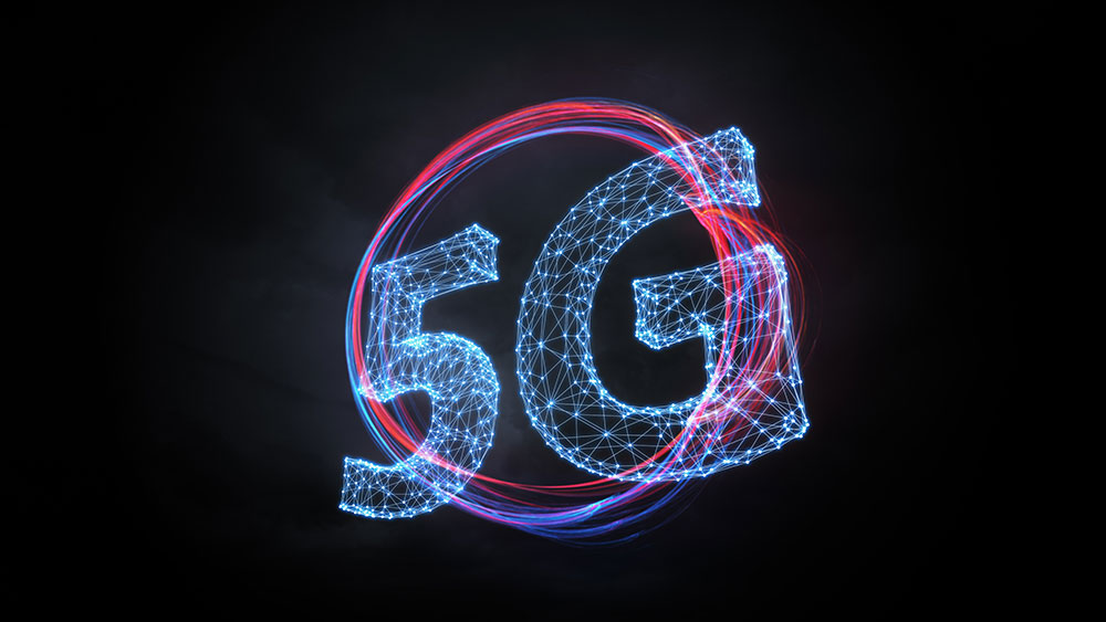 Orange Belgium is first to launch 5G testing hub for business in Belgium