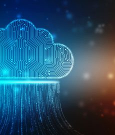 Making sure cloud security is your new priority