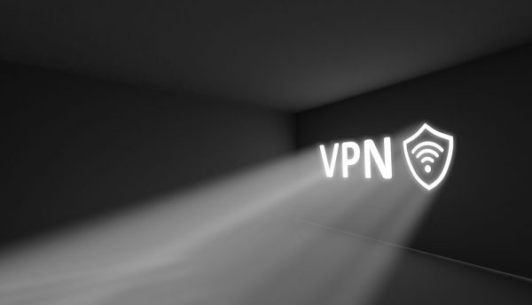 i2Coalition launches VPN Trust Initiative (VTI) to promote industry best practices