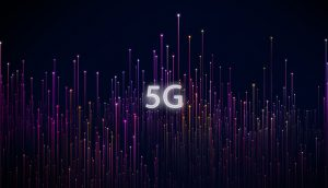 Nokia and Telia Finland fire up new innovation hub offering blistering 5G speeds