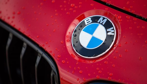 Coupa to deliver ultimate Business Spend Management experience for BMW