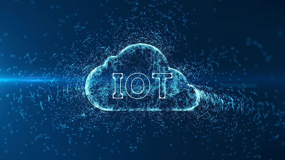 Nokia and AT&T launch IoT innovation studio in Germany