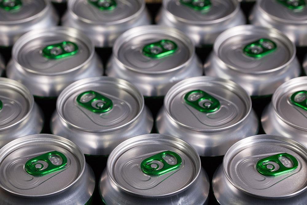 HEINEKEN brews successful digital supply chain basis with JDA