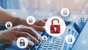 Making security a strategic imperative for manufacturing