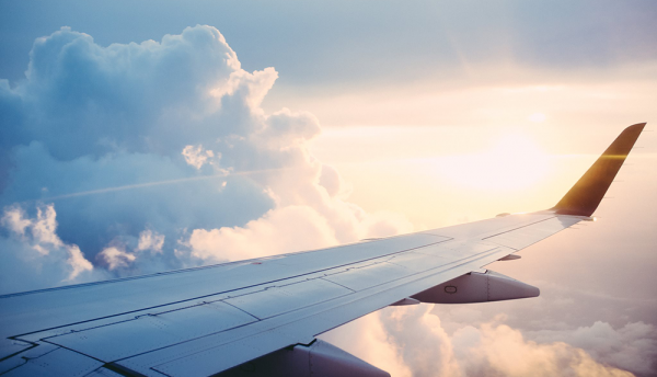 Hitit and IBM to strengthen their collaboration for airline Business Continuity