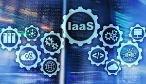 APTARE IT Analytics Chargeback for IaaS