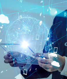 Three key considerations for CIOs when pursuing IoT initiatives