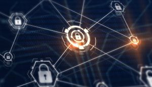 Sophos expands rapidly growing MSP programme to defend networks