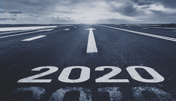 What to expect in 2020: From Big Data management to cyber-hunting security
