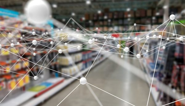 Ensuring the success of Artificial Intelligence in retail