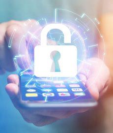 Sophos introduces Intercept X for Mobile