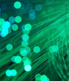 KCOM announces further £100 million full fibre broadband investment