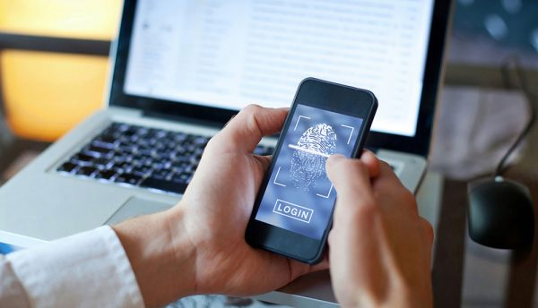 Thales first to reach highest level of certification possible for mobile ID security software