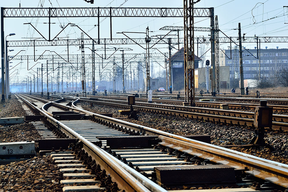 New consortium intends to digitally transform rail operations supporting 4.8 million passenger journeys daily