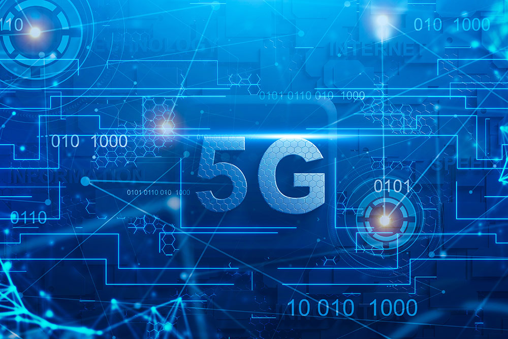 Ericsson and Fraunhofer IPT launch 5G-Industry Campus Europe