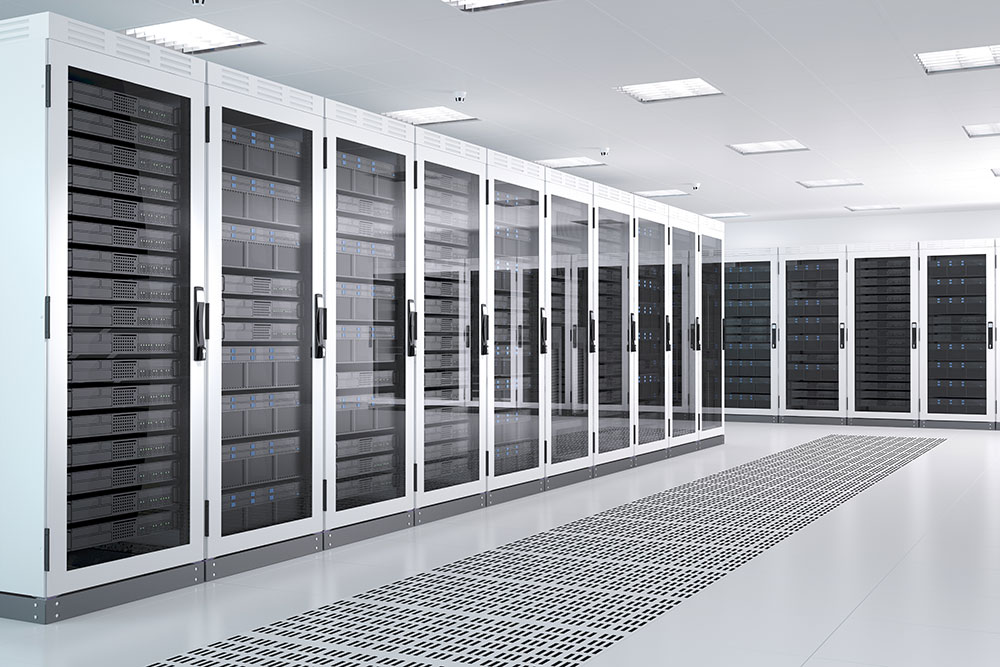 Over 100,000 EkkoSense sensors now deployed in critical data centres